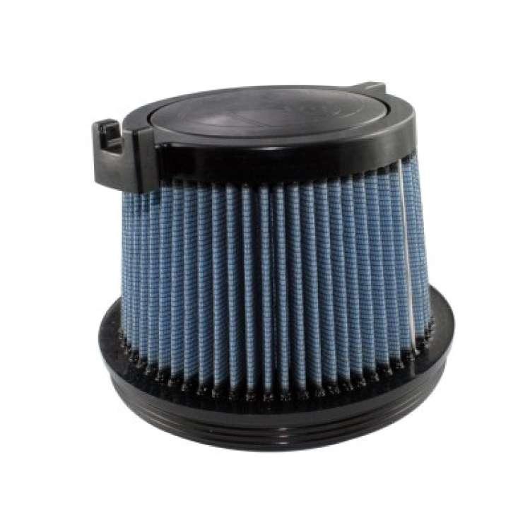 07.5-10 GM 6.6L LMM Duramax Diesel AFE Direct Fit Pro 5R Air Filter