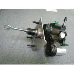 03-07 GM Full Size Power Brake Hydro Booster Assembly
