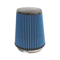 AFE Stage 1 Cold Air Intake 54-10061-1 Replacement Filter