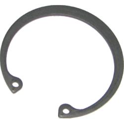89-07 Dodge 5.9L Cummins Wrist Pin Retainer Clip
