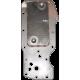 03-07 Dodge 5.9L 24 Valve Commonrail Cummins Oil Cooler