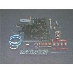 03-07 Dodge 48RE Transmission Diesel Transgo Performance Shift Kit