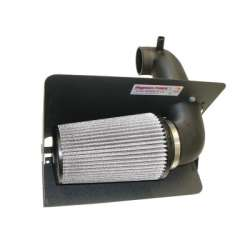 92-2000 GM 6.5L Diesel AFE 51-10732 Stage 2 Cold Air Intake System Pro Dry