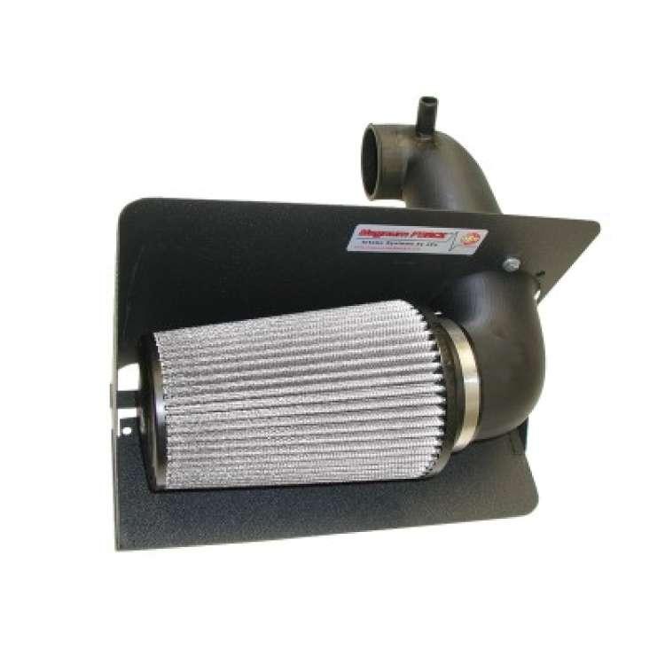 92-2000 GM 6.5L Diesel AFE 51-10732 Stage 2 Cold Air Intake System Pro Dry