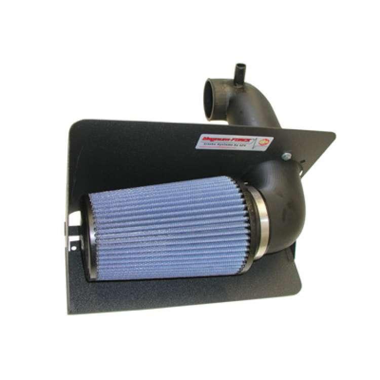 92-2000 GM 6.5L Diesel AFE 54-10732 Stage 2 Cold Air Intake System P5R