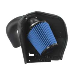 07.5-12 Dodge 6.7L Cummins Stg 2 CX Air Intake System