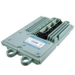 03-07 Ford 6.0L Powerstroke Diesel FICM Fuel Injector Control Module