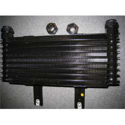 01-05 Chevy/GM Duramax Allison Transmission Oil Cooler