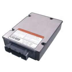 99-03 Ford 7.3L Powerstroke Diesel Injector Drive Module IDM