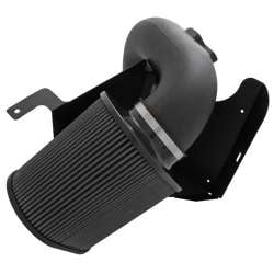 07.5-09 Dodge 6.7L Cummins AEM Brute Force Air Intake