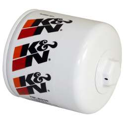 99+ GM Gas 4.8L/5.3L/6.0L K&N Premium Oil Filter
