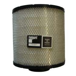 RBHAF Replacement High Flow Air Filter 94-02 Dodge 5.9L Cummins
