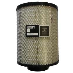 BHAF Replacement High Flow Air Filter 94-02 Dodge 5.9L Cummins