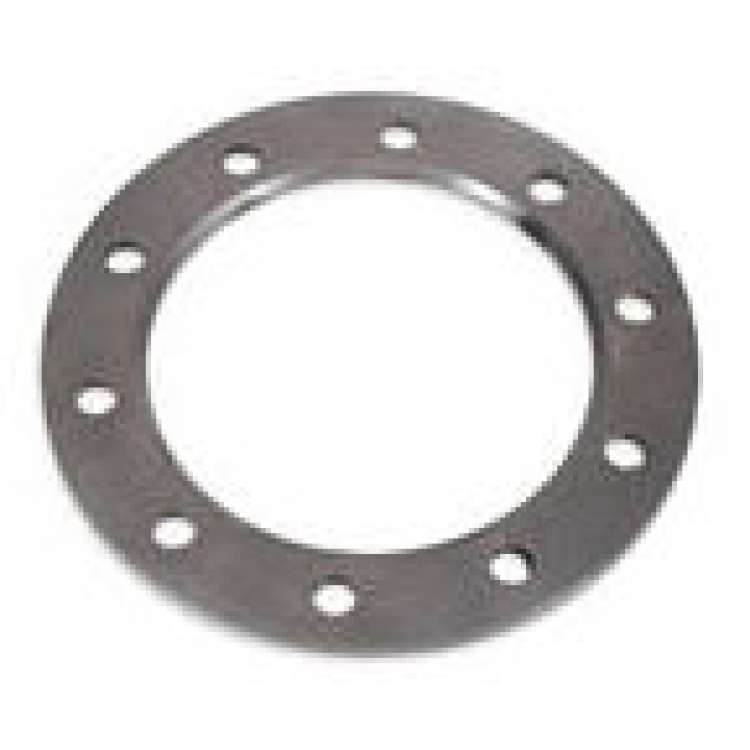 Dana 60 Ring Gear Spacer