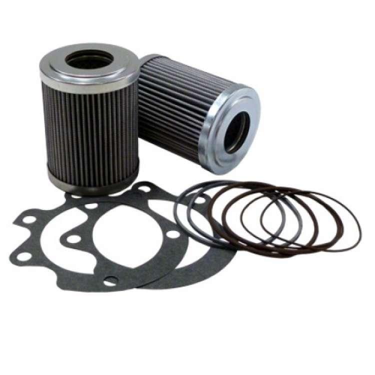 Allison Filter Kit 29558117