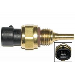 98.5-03 & 05-14 Dodge 5.9L/6.7L/ISX Cummins Coolant Temperature Sensor