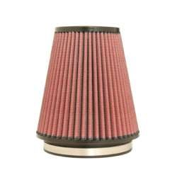 Volant 5150 Replacement Air Filter