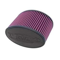 Volant 5152 Replacement Air Filter