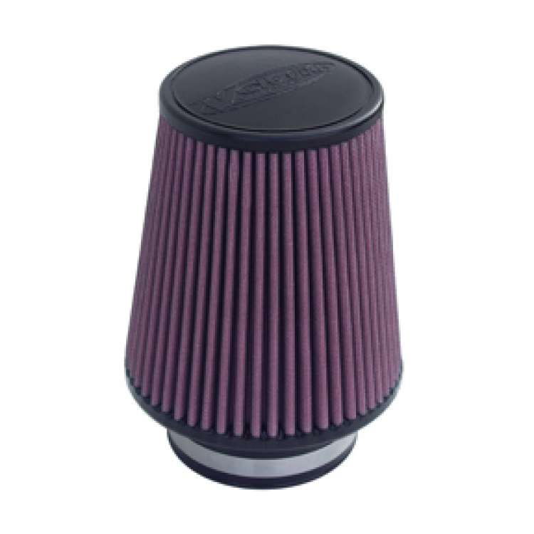 Volant 5154 Replacement Air Filter