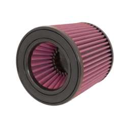 Volant 5158 Replacement Air Filter