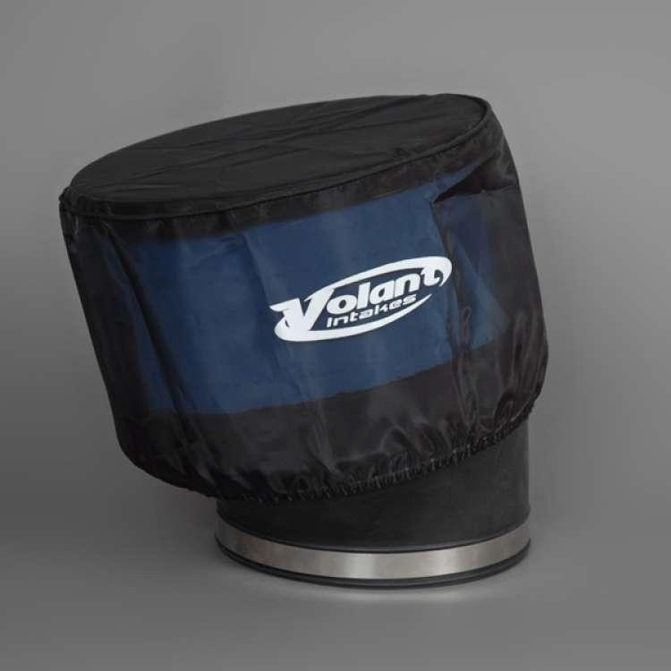 Volant 51915 Air Intake Pre-Filter