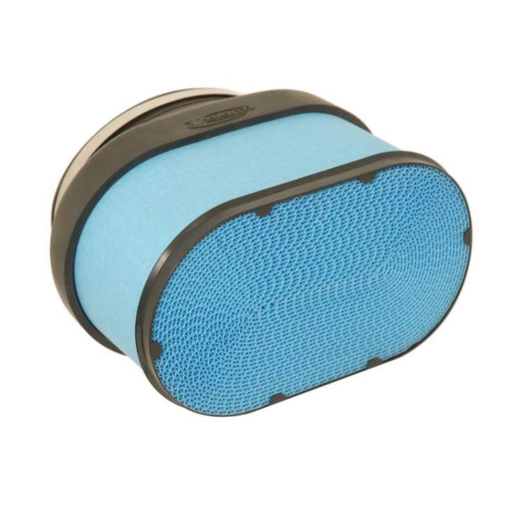 Volant 61503 Replacement Air Filter