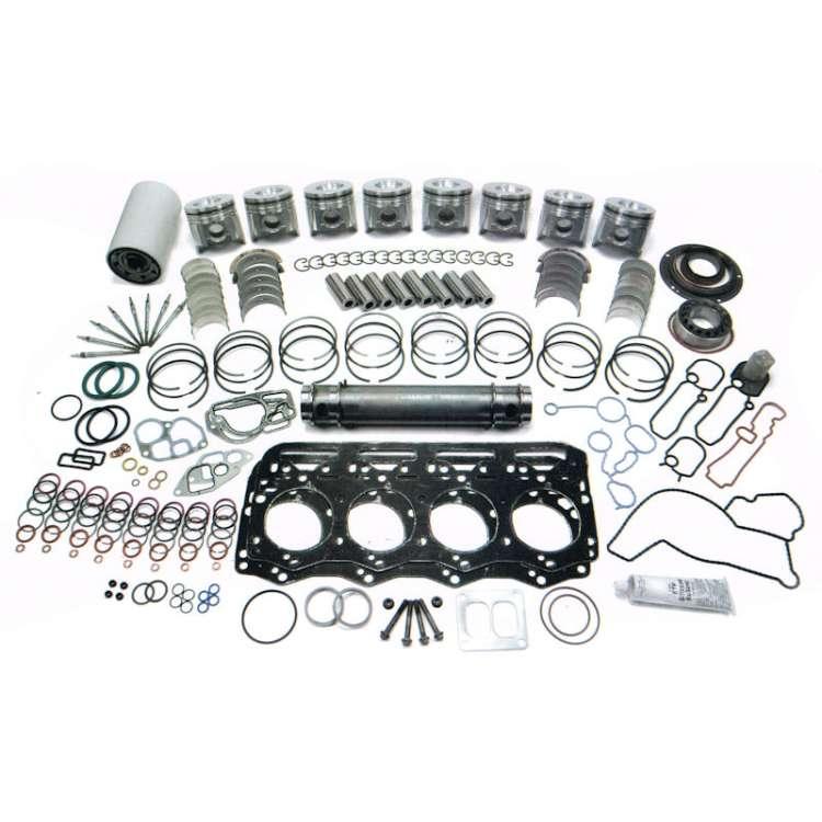 94.5-03 Ford 7.3L Powerstroke Diesel Rebuild Kit
