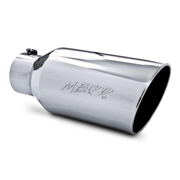 MBRP T5129 5