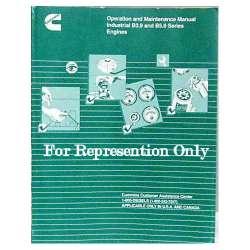 03-07 5.9L Commonrail Cummins Service Manual