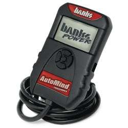 01-15 GM Duramax Banks 66112 Automind Programmer