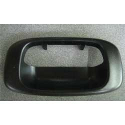 99-07 Chevy/GMC 1500 2500 3500 Tailgate Handle Bezel