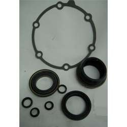 GM 261XHD/263XHD Transfer Case Seal Kit