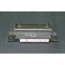 NV4500/NV5600 OEM Rear Transmission Mount