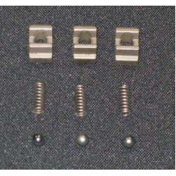 NV5600 Key, Spring and Ball Kit (One Synchro)
