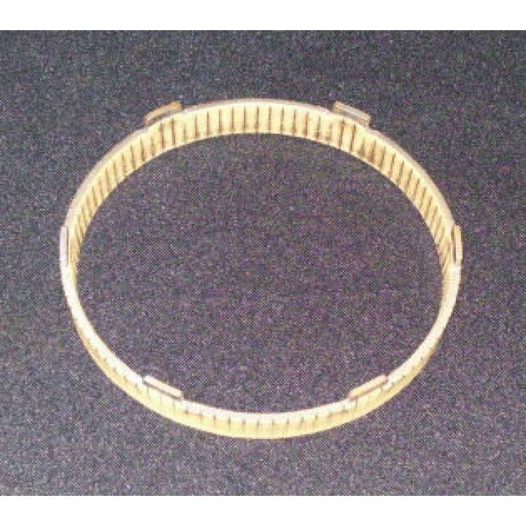 NV5600 1st-6th & Reverse Synchro Ring (Lined)