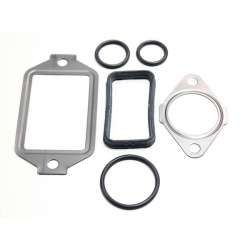 GM Oil Cooler Install Kit