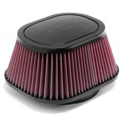 01-06 GM 6.6L Duramax Banks Replacement Ram-Air Filter