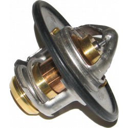 98.5-07 Dodge 5.9L Cummins 180 Degree Thermostat
