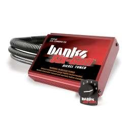 03-05 Dodge 5.9L Banks Six-Gun Tuner