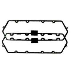99-03 Ford 7.3L Powerstroke IH Valve Cover Gasket