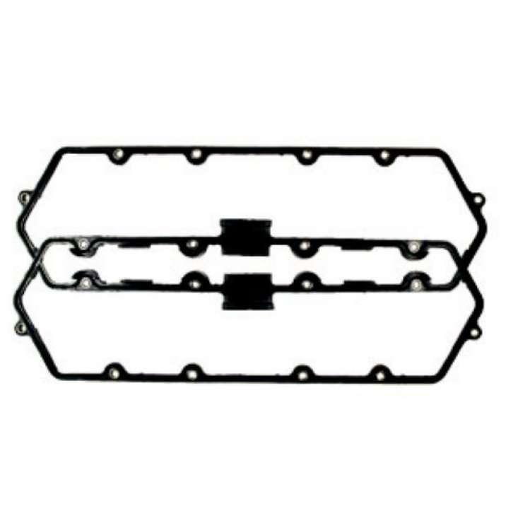 Rocker Cover Gasket RC8321 BGA 96353002 Véritable qualité supérieure de Remplacement NEUF