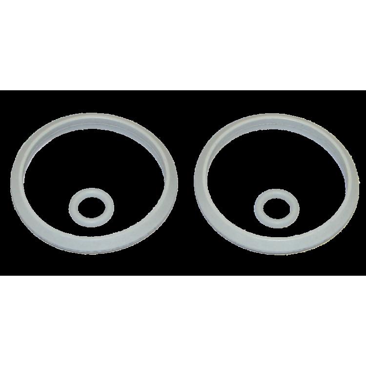 99-03 Ford 7.3L Powerstroke CCV Crank Case Breather O-Ring Kit