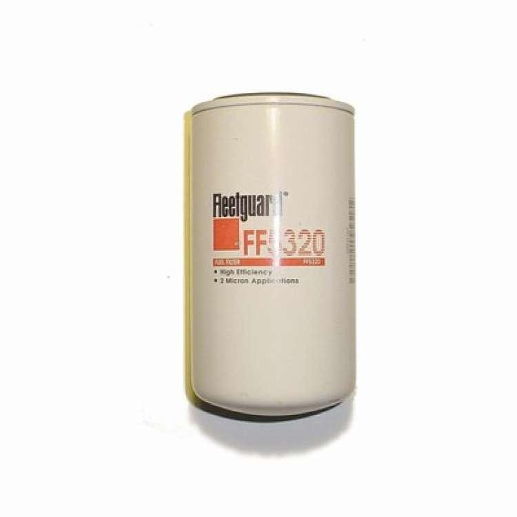 Fleetguard FF5320 2 Micron Fuel Filter