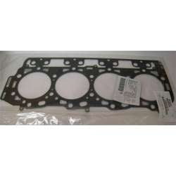 01-16 GM 6.6L Duramax Diesel Head Gasket Grade C, Right