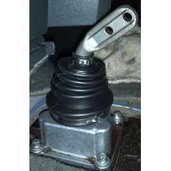 05+ Dodge Ram 5.9L & 6.7L G56 Manual Transmission Shift Boot
