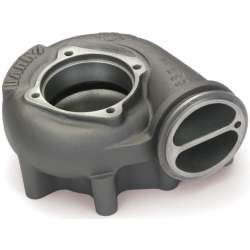 99-03 Ford 7.3L Powerstroke Banks Quick Turbo Housing
