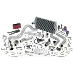 94-97 Ford 7.3L Powerstroke Banks Power Pack System