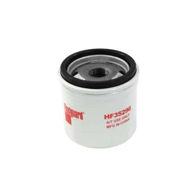 Fleetguard HF35296 Allison 1000 Spin-On Transmission Filter