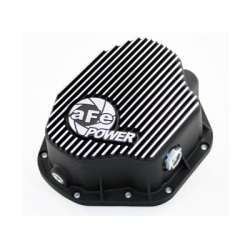 94-02 Dodge Ram 2500/3500 Dana 80 AFE Rear Differential Cover