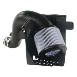 10-12 Dodge 6.7L Cummins AFE Stage-2 PRO DRY S Cold Air Intake Systems